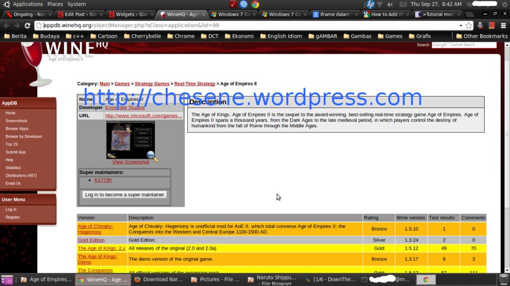 Купить прокси socks5 онлайн для чека баз База знаний о прокси- Best-Proxies ru рабочие прокси украины для брут вк- купить рабочие сокс5 для чекер ebay