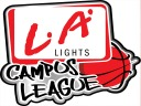 LA Lights Campus League 2013