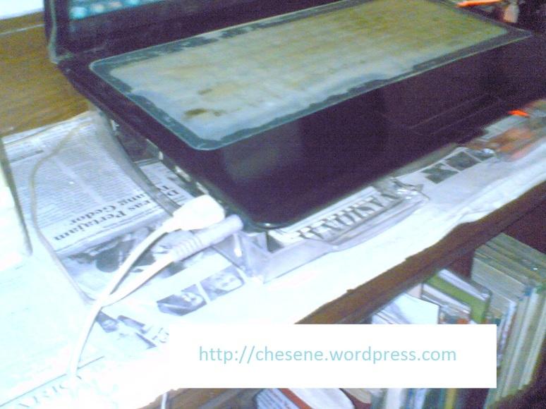 Coolpad dibalik 1